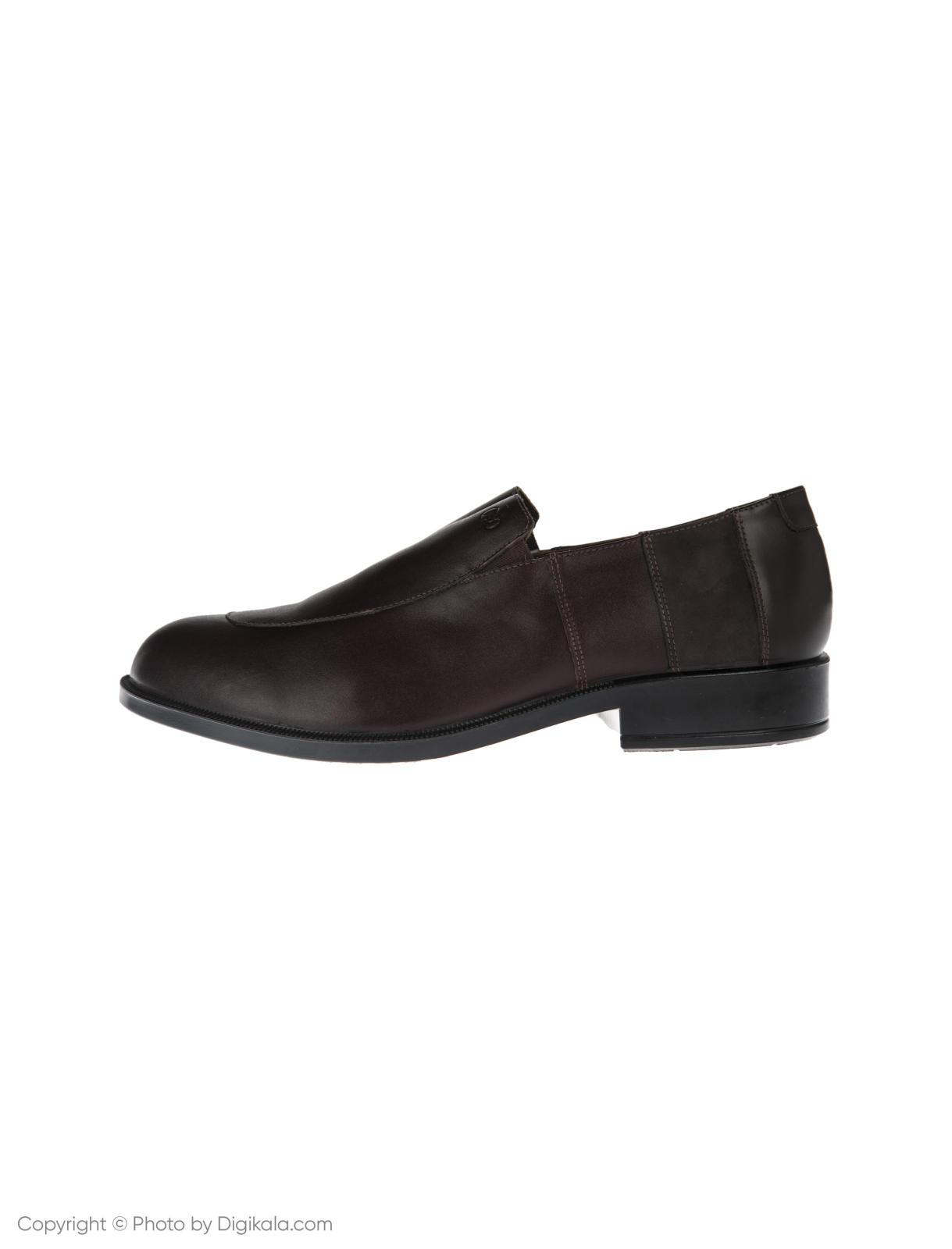 کفش مردانه دنیلی مدل 209110136019  Daniellee 209110136019 Shoes For Men
