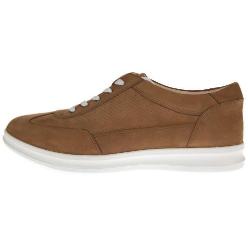 کفش مردانه دنیلی مدل 113070302373