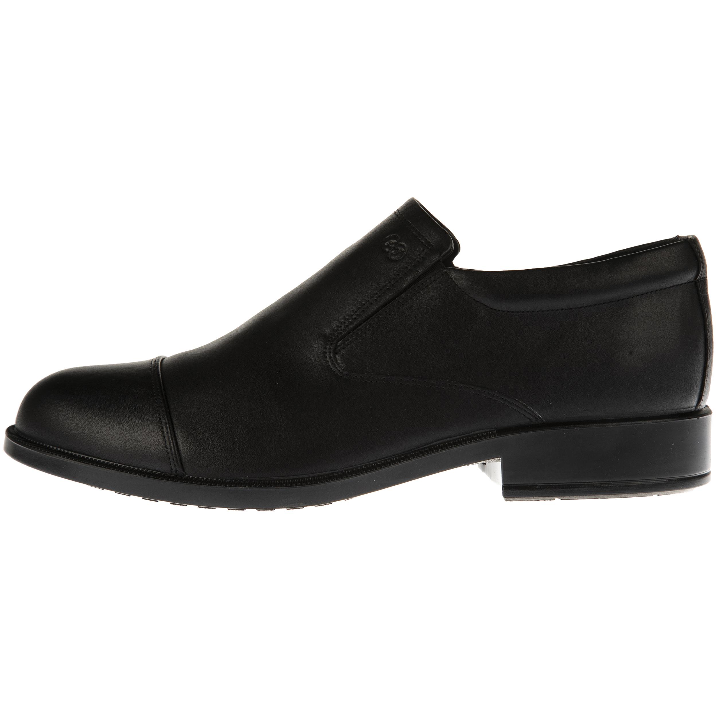 کفش مردانه دنیلی مدل 109110101001
