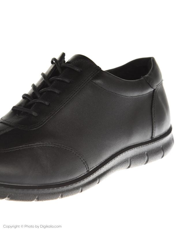 کفش زنانه دنیلی مدل 110070231001