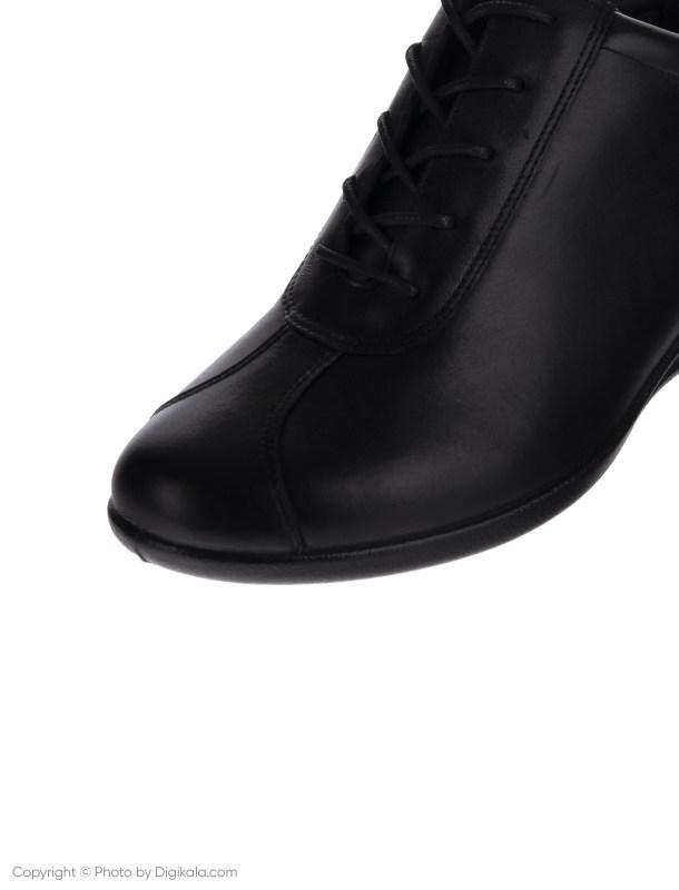کفش زنانه دنیلی مدل 111070251001