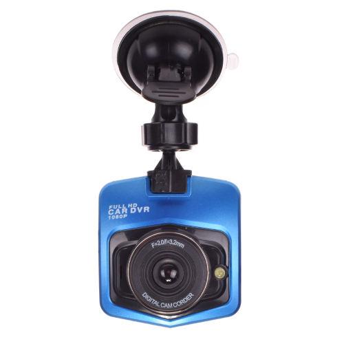دوربین فیلم برداری خودرو مدل HP320