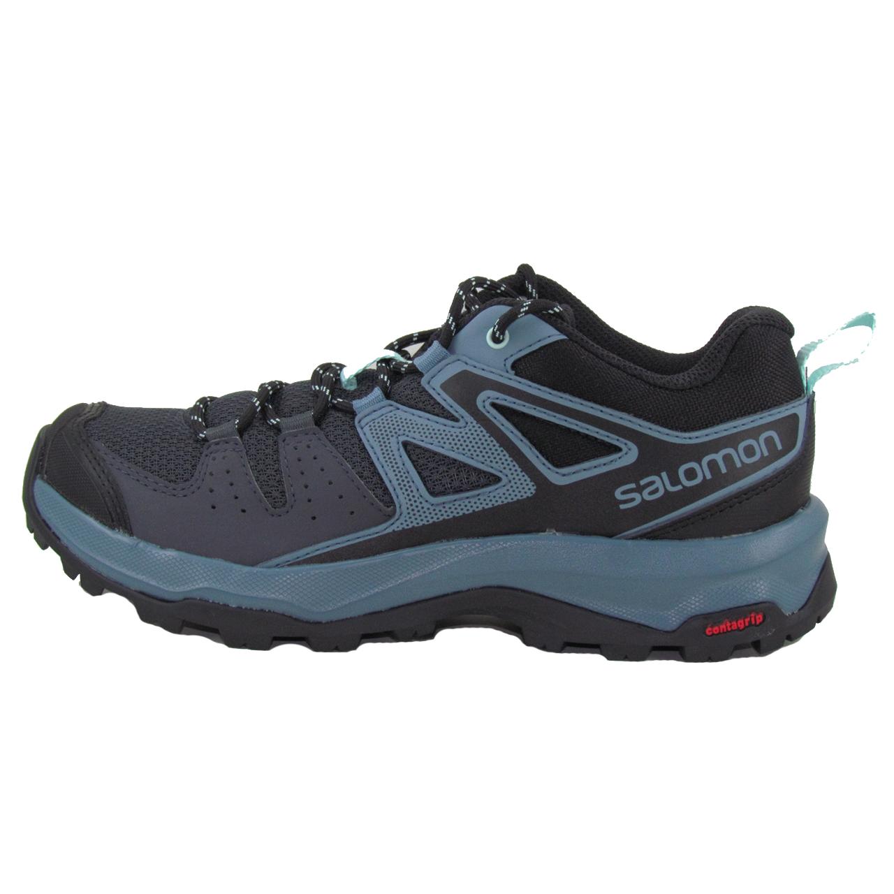 قیمت کفش مخصوص پیاده روی مردانه سالومون مدل 407423 MIRACLE