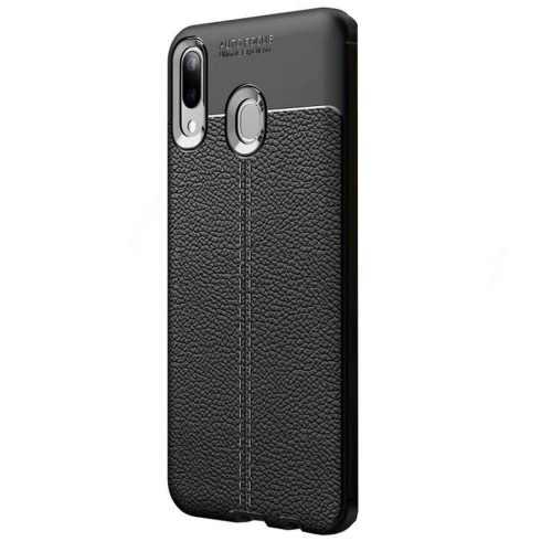 کاور مدل A01 مناسب برای گوشی موبایل سامسونگ Galaxy A30