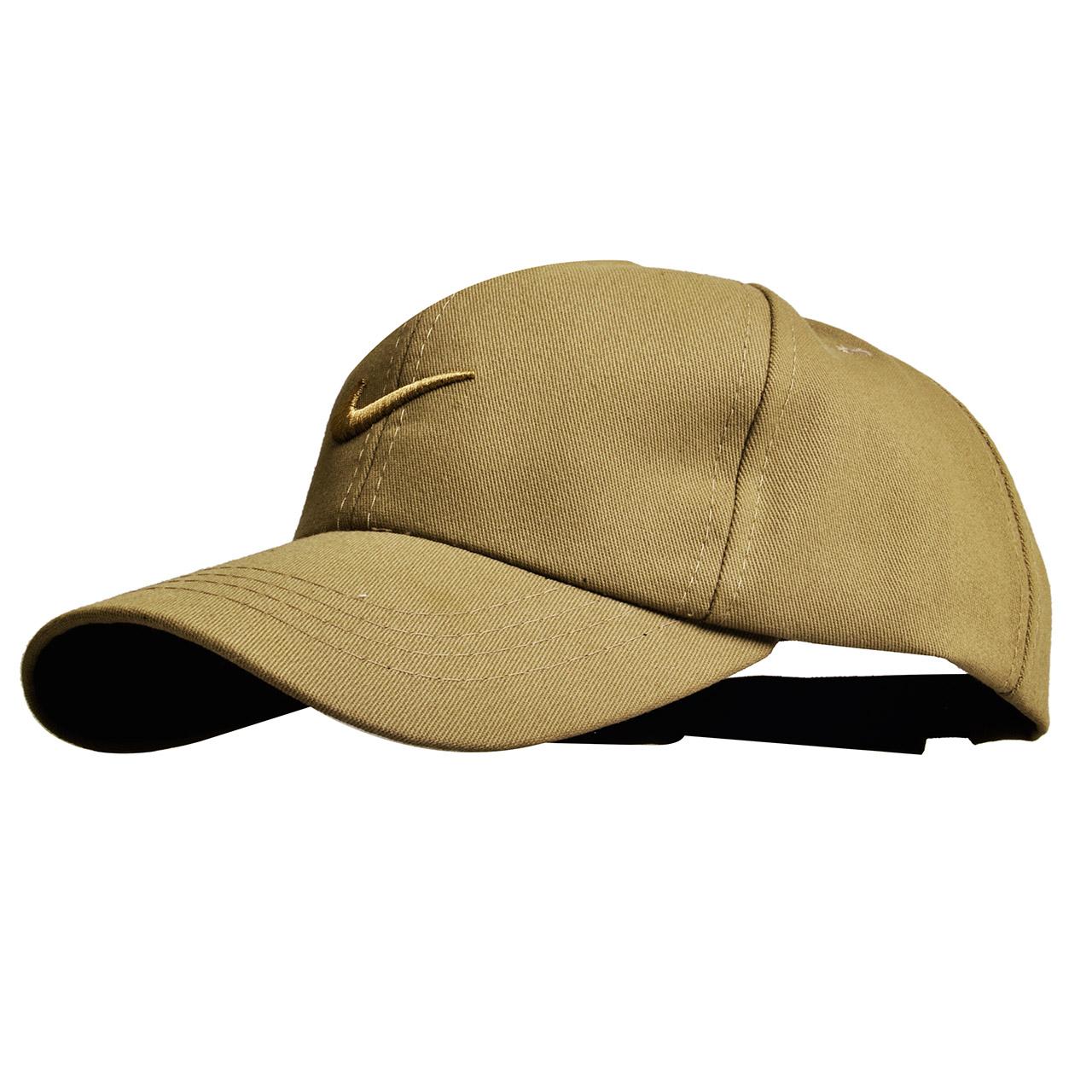 کلاه کپ مدل PZ105