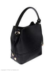 کیف دستی زنانه دنیلی مدل 86364577 -  - 5