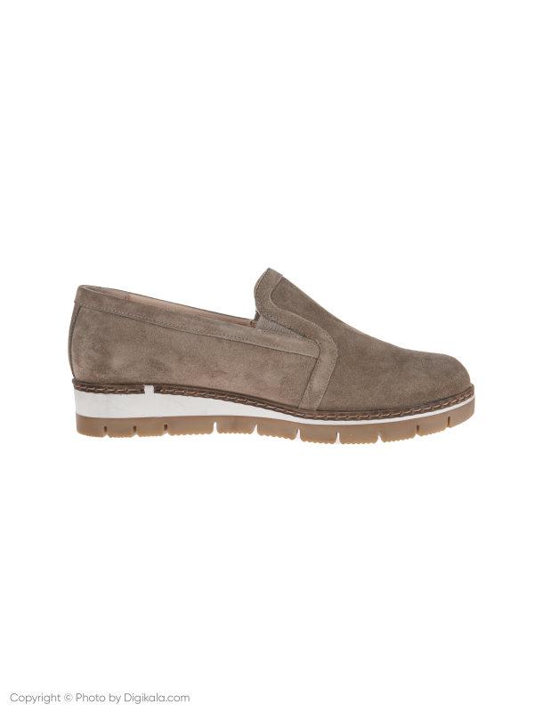 کفش زنانه دنیلی مدل 114110303701