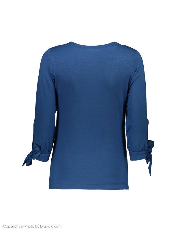 تی شرت زنانه گارودی مدل 1003112013-57