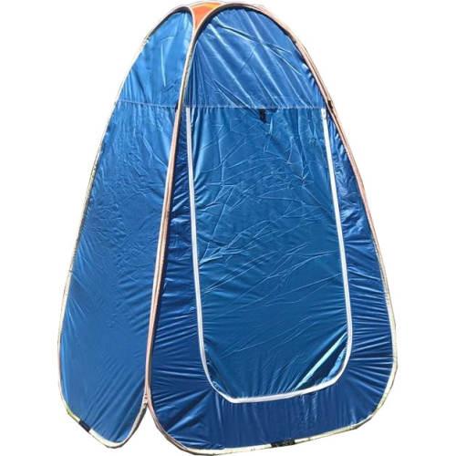 چادر سرویس بهداشتی سفری مدل C1