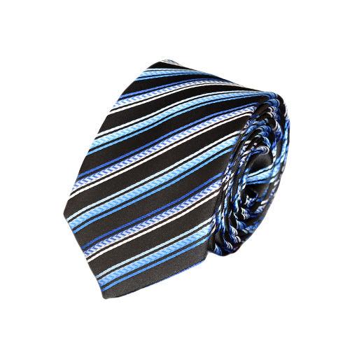 کراوات مردانه کد 112