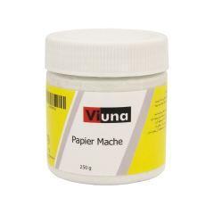 خمیر کاغذ پاپیه ماشه ویونا مدل PM250
