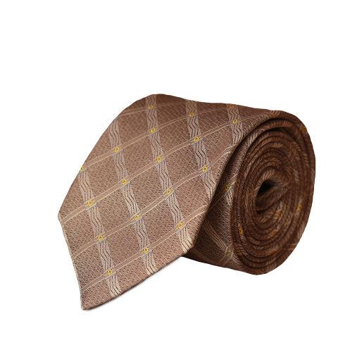 کراوات مردانه کد 144