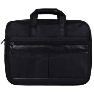 کیف اداری مردانه رویال چرم کد BF29
