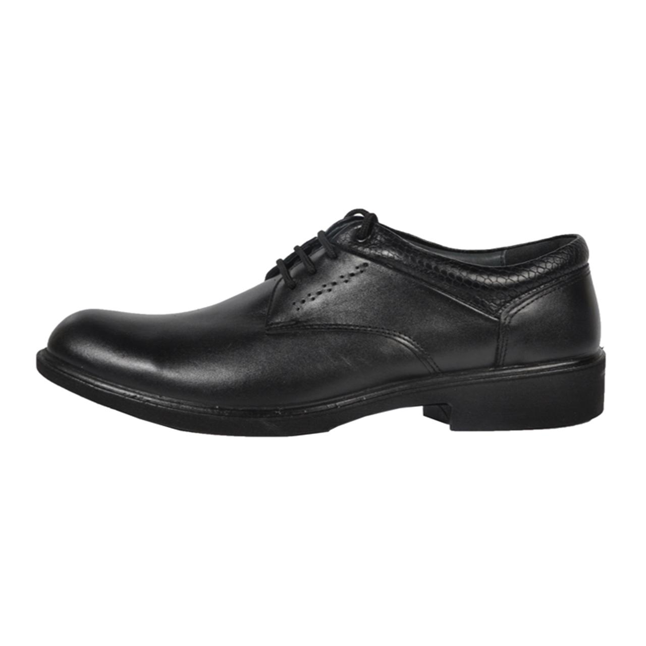 کفش مردانه مدل NG M 2041 M