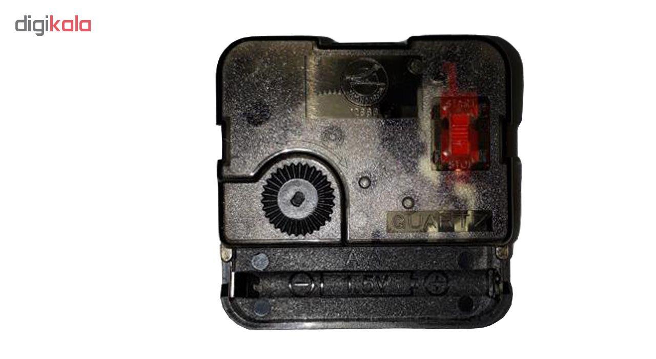 موتور ساعت مدل 12888
