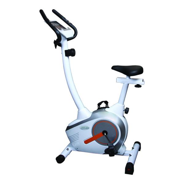 دوچرخه ثابت مگنتی تایتان فیتنس مدل 51000