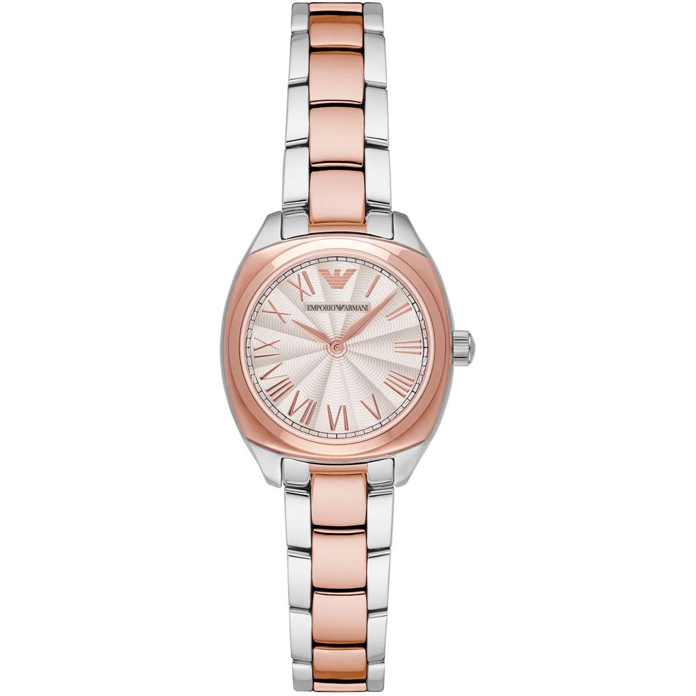 خرید ساعت مچی عقربه ای زنانه امپریو آرمانی مدل AR1952