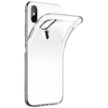 کاور مدل St030 مناسب برای گوشی موبایل اپل Iphone XS Max thumb