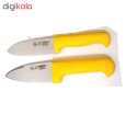 چاقو قصابی حیدری سایز 1 thumb 2
