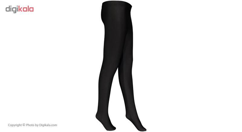 جوراب شلواری زنانه کد 305