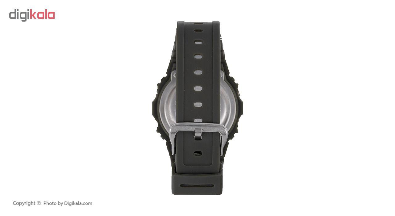 ساعت مچی دیجیتال دیزاینر مدل D-Z7046