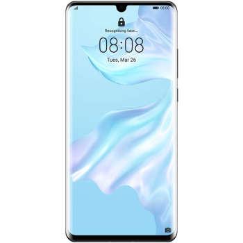 گوشی موبایل هوآوی مدل P30 Pro VOG-L29 دو سیم کارت ظرفیت 256 گیگابایت thumb