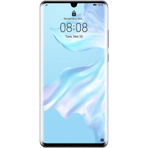 گوشی موبایل هوآوی مدل P30 Pro VOG-L29 دو سیم کارت ظرفیت 256 گیگابایت