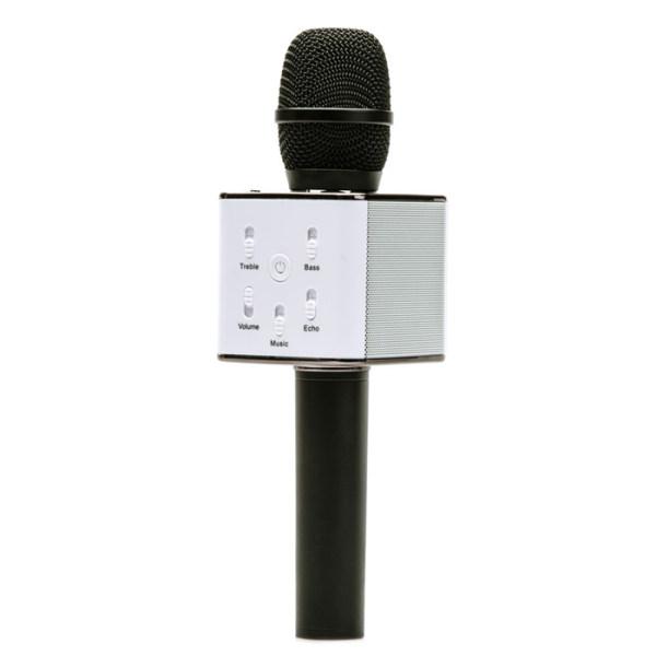 میکروفون اسپیکر مدل Q7 کد 44400151