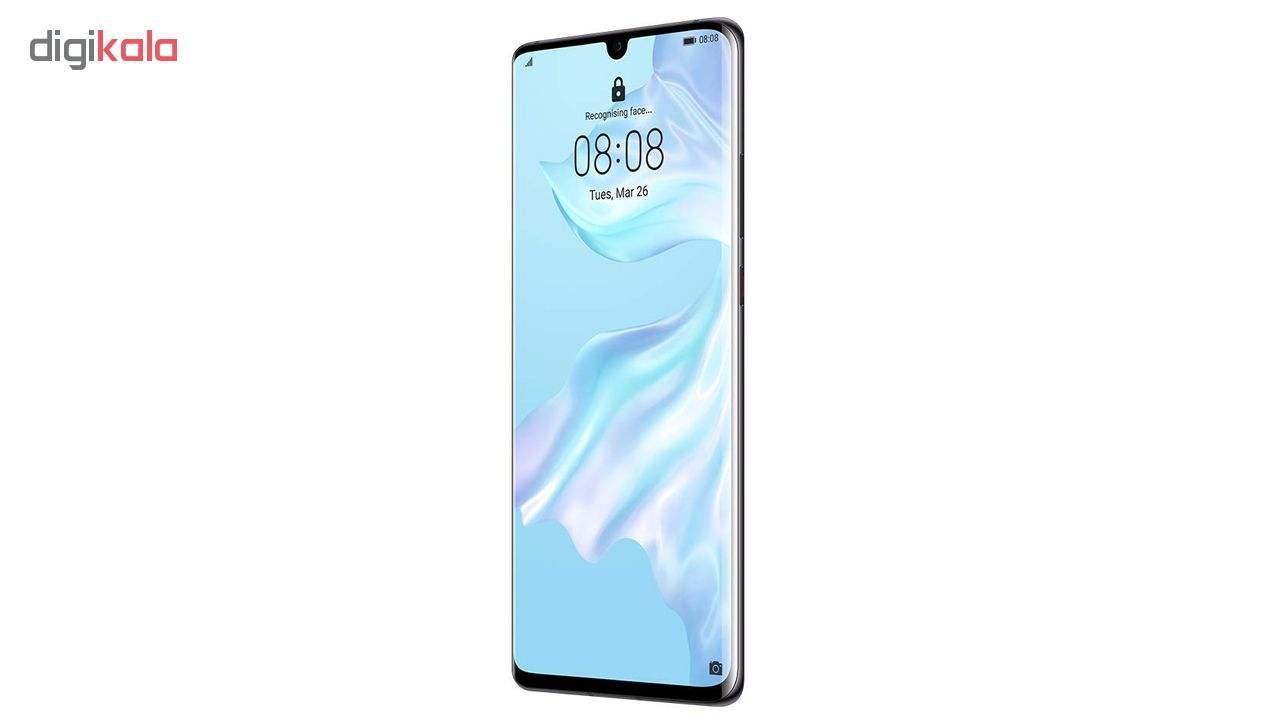 گوشی موبایل هوآوی مدل P30 Pro VOG-L29 دو سیم کارت ظرفیت 256 گیگابایت main 1 1
