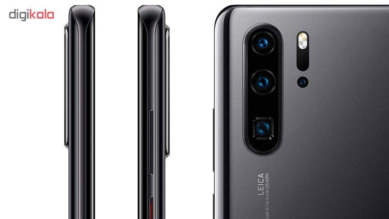 گوشی موبایل هوآوی مدل P30 Pro VOG-L29 دو سیم کارت ظرفیت 256 گیگابایت thumb 4