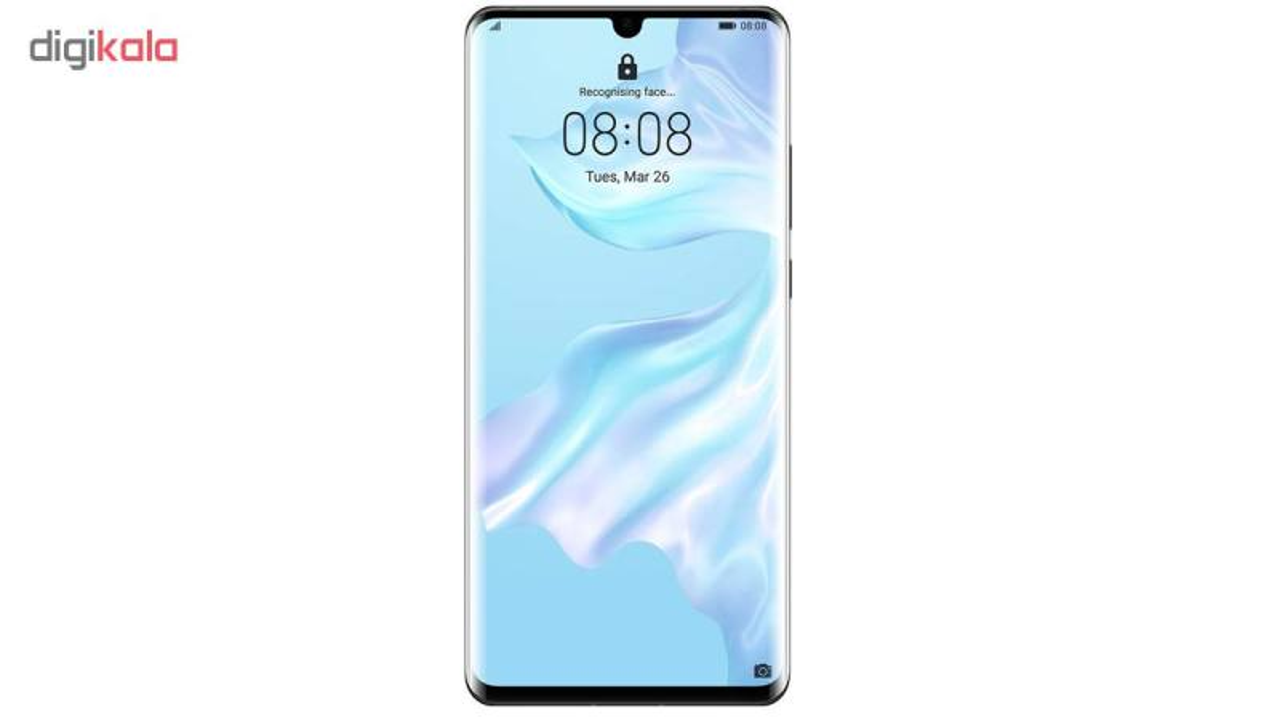 گوشی موبایل هوآوی مدل P30 Pro VOG-L29 دو سیم کارت ظرفیت 256 گیگابایت main 1 6