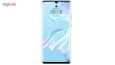 گوشی موبایل هوآوی مدل P30 Pro VOG-L29 دو سیم کارت ظرفیت 256 گیگابایت thumb 6