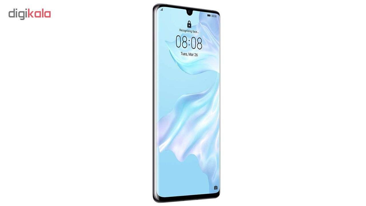 گوشی موبایل هوآوی مدل P30 Pro VOG-L29 دو سیم کارت ظرفیت 256 گیگابایت main 1 7