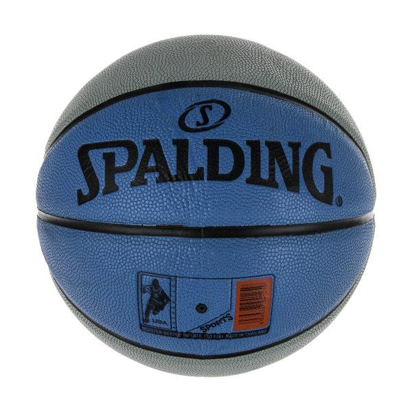 توپ بسکتبال اسپالدینگ مدل B18
