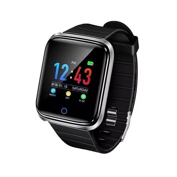 ساعت هوشمند مدل D28 thumb