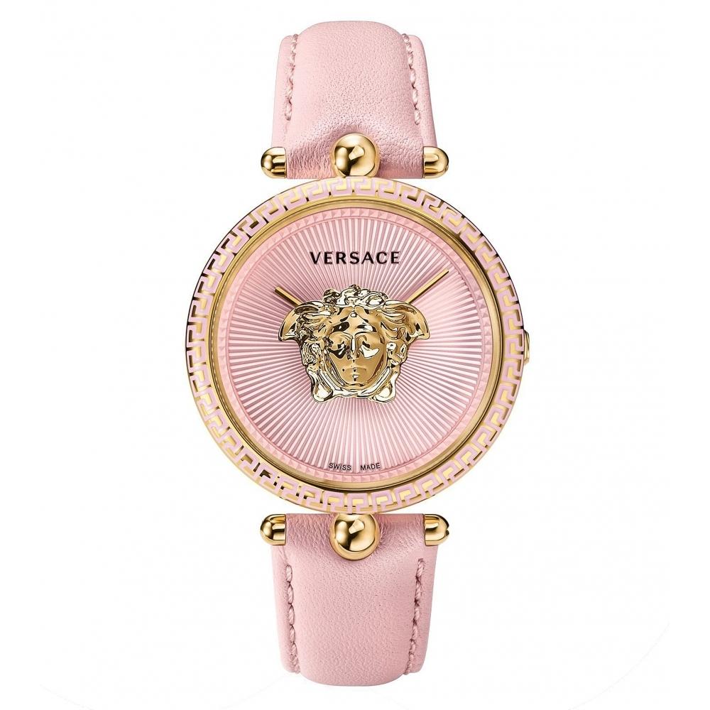 ساعت مچی عقربه ای زنانه ورساچه مدل VCO030017