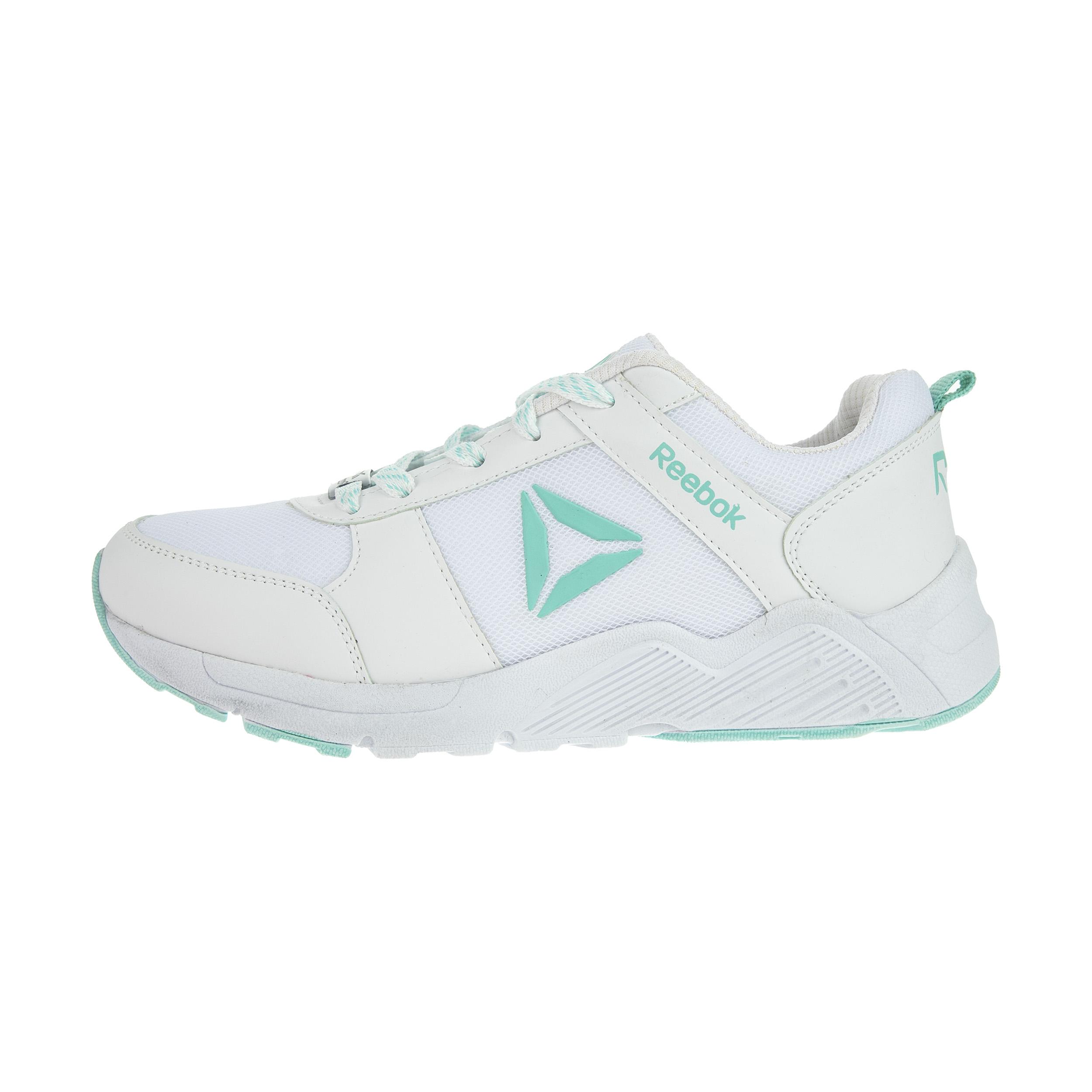 کفش مخصوص پیاده روی زنانه کد T15