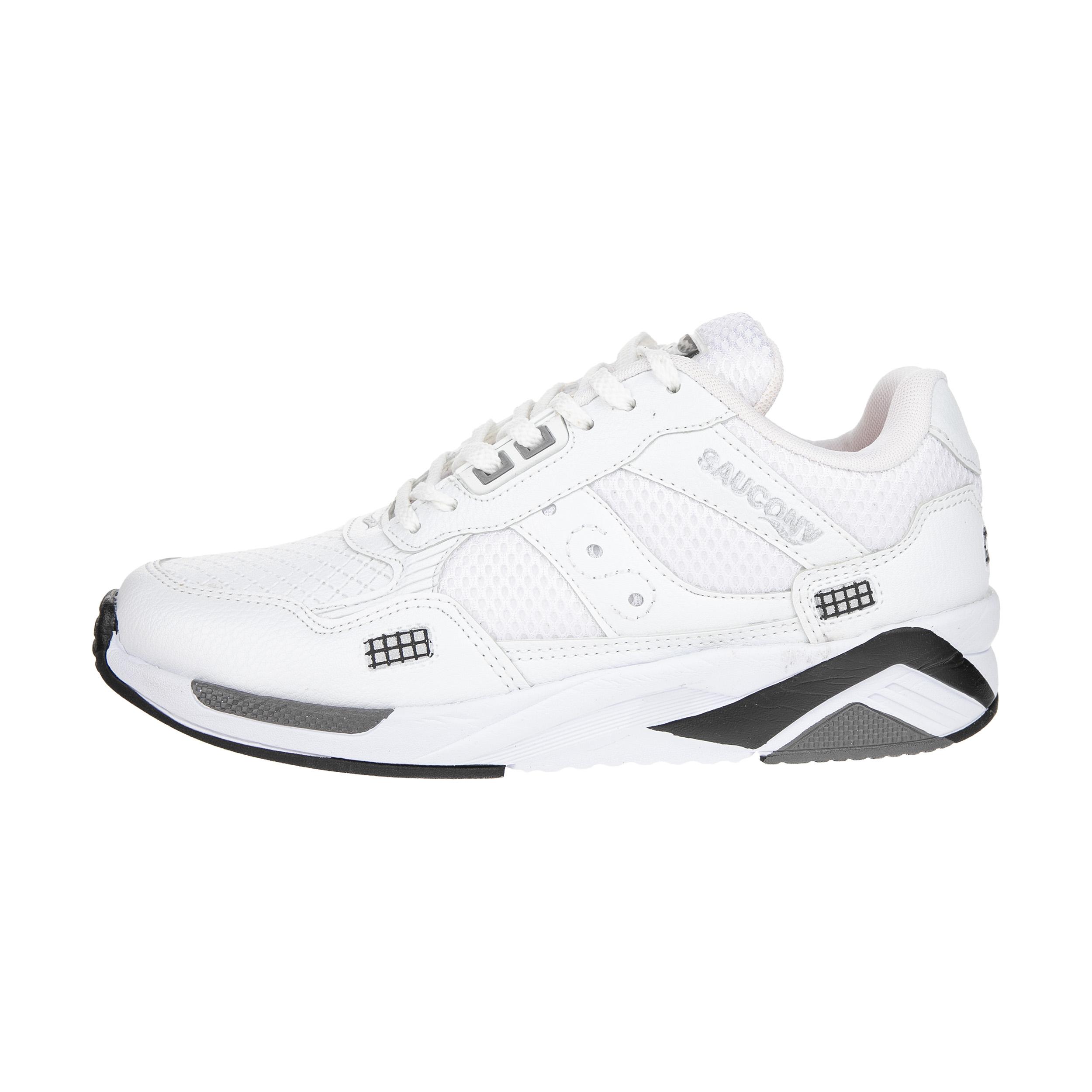 خرید کفش مخصوص پیاده روی زنانه کد T9