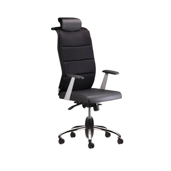 صندلی اداری هلگر مدل BC-105-01