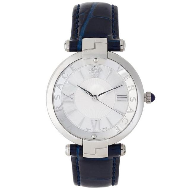 ساعت مچی عقربه ای زنانه ورساچه مدل VAI010016