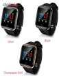 ساعت هوشمند مدل D28 thumb 5
