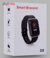 ساعت هوشمند مدل D28 thumb 7