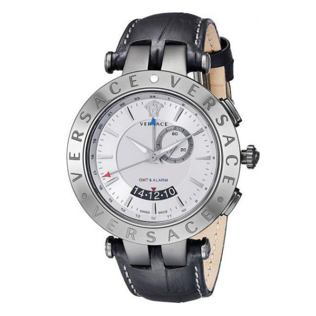 ساعت مچی عقربه ای مردانه ورساچه مدل 29G98D535S009