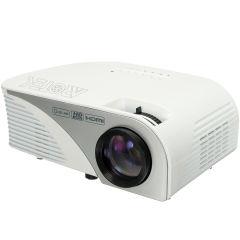 دیتا ویدیو پروژکتور اروتک مدل AROTEK 8005