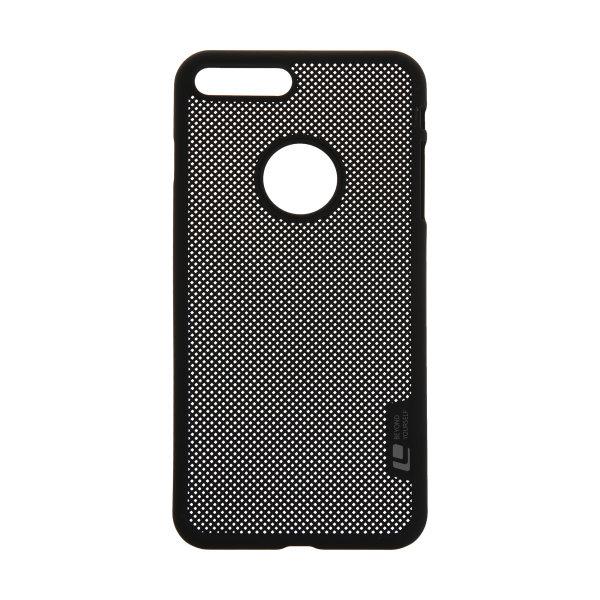 کاور لوپی مدل SUR مناسب برای گوشی موبایل سامسونگ Galaxy S7
