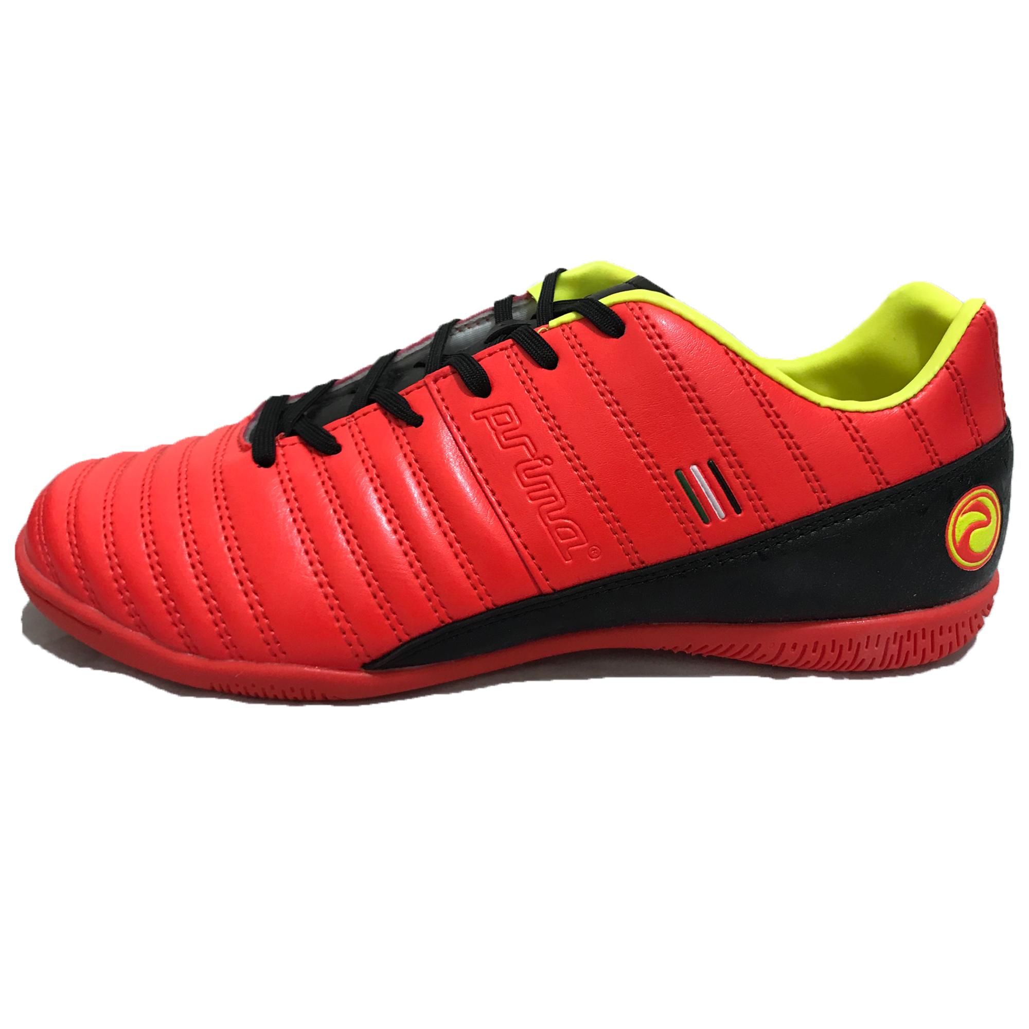 قیمت کفش فوتسال مردانه پریما مدل ORG