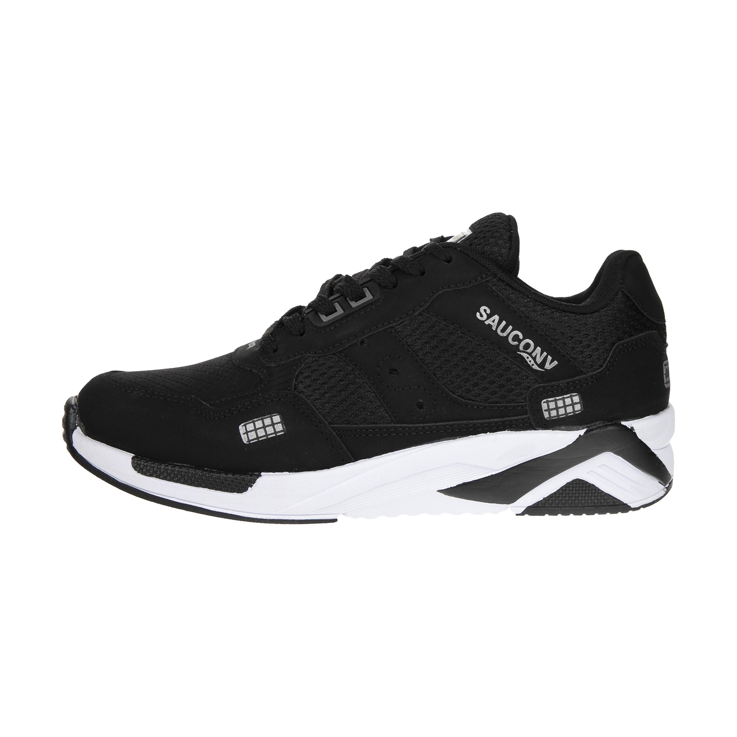 خرید کفش مخصوص پیاده روی زنانه مدل T13