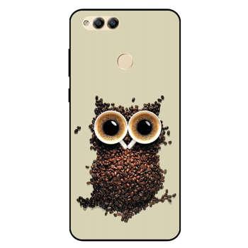 کاور کی اچ کد 0292 مناسب برای گوشی موبایل هوآوی Honor 7x