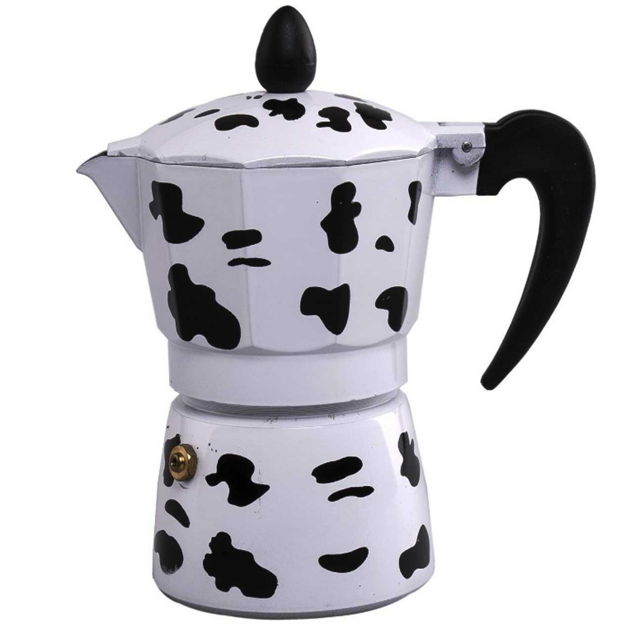 قهوه ساز مدل COW 11