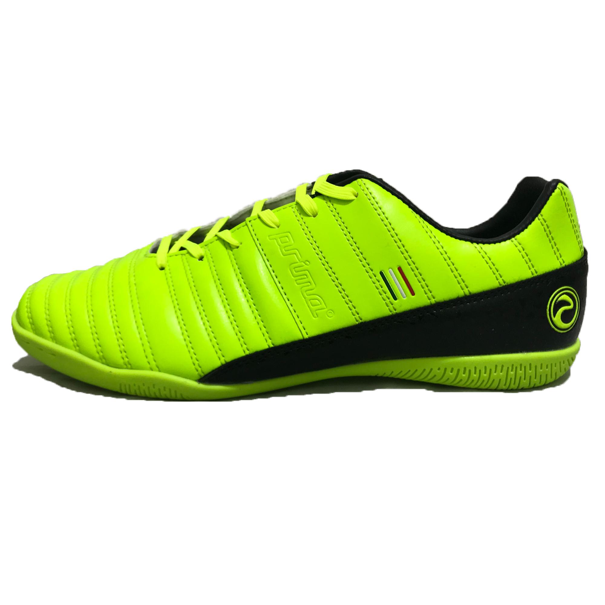قیمت کفش فوتسال مردانه پریما مدل GBLA